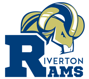 Riverton Rams